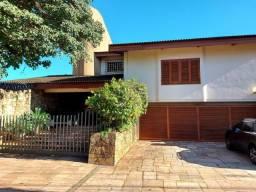 Casa para alugar com 5 dormitórios em Jardim sumare, Ribeirao preto cod:L20626