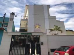 Apartamento para alugar com 1 dormitórios em Vila esperança, São paulo cod:2393
