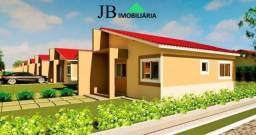 Casa para Venda em Teresina, Bom Principio, 2 dormitórios, 1 banheiro, 1 vaga