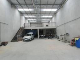 Loja comercial para alugar em Centro, Divinopolis cod:28046