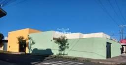 Casa para aluguel, 4 quartos, 1 suíte, 3 vagas, Vigilato Pereira - Uberlândia/MG
