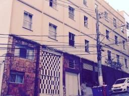 Apartamento à venda com 3 dormitórios em Centro, Juiz de fora cod:5050