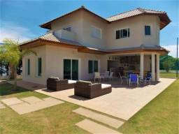 Casa com 5 quartos para locação no Condomínio Fazenda Vila Real - Itu/SP