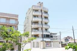 Apartamento em Balneário Brejatuba - Guaratuba, PR
