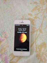 Vende- se iPhone 5S