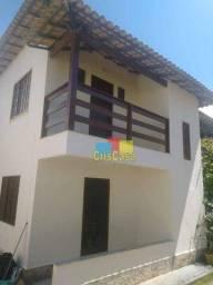 Casa com 2 dormitórios, 65 m² - venda por R$ 200.000,00 ou aluguel por R$ 1.100,00/mês - E
