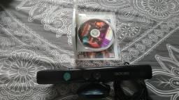Kinect 360 cd original