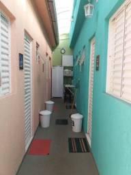 Alugo Suites (Quarto)R$ 700,00-Mobiliados/Individuais para Estudantes  !!