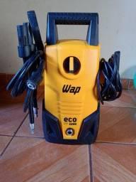 Wap eco fit 2200