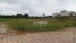 Terrenos à venda no Loteamento Via Bella em Canelinha de 360 à 576 m² à partir de R$ 115.0