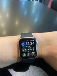 Apple Watch serie 4 GPS+CELULAR