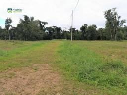 Terreno à venda no bairro Sitio Do Campo - Morretes/PR