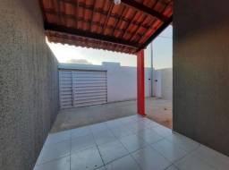 Casa para venda com 3 quartos em Umuarama - Araçatuba - SP