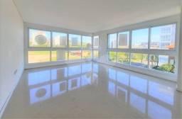 Apartamento à venda com 3 dormitórios em Tristeza, Porto alegre cod:9747