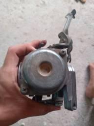 Carburador de factor