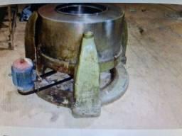 Título do anúncio: Centrífuga Industrial 50kg