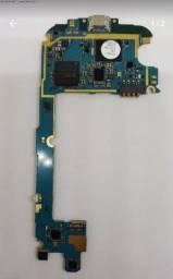 Placa Mãe Principal Galaxy S3 I9300 3g