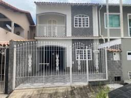 Título do anúncio: Vendo Casa no Belvedere Com Frente P/ 2 Ruas, 3 Qts
