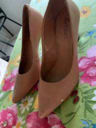 Sapato social Solum