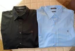 Título do anúncio: Camisas Polo Play originais - novas