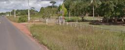 Sitio Rodovia Am 070 Km 54, Manacapuru