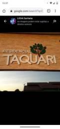 Compro chave de casa residencial Taquari ou no Jardim das agarroba