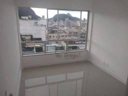 Apartamento - Rua Dias da Rocha - Venda - Copacabana
