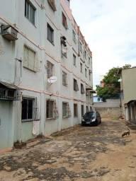 Apto Condomínio do Edifício Sombreiro - Próximo ao  Fórum e Shopping Vila Velha