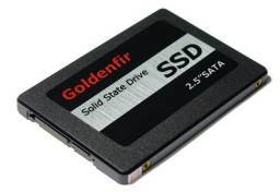 SSD Goldenfir