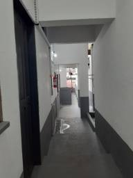 Aluguel de Apartamento localizado na Av. Contantino Nery