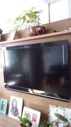 Tv de lede 40 polegadas toxiba...