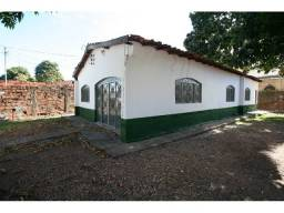 Vendo casa bairro Dom Aquino vila nos fundos da igreja são Pedro