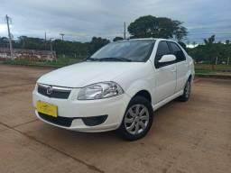 Fiat Siena EL 1.4 2015