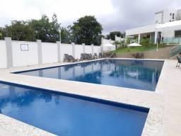 Título do anúncio: Apartamento para alugar com 2 dormitórios em Cabral, Contagem cod:49427