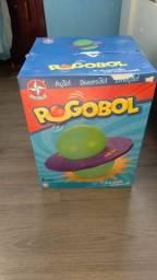 Brinquedo Pog bol