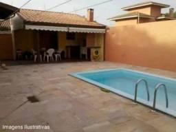 Título do anúncio: Casa de piscina em Praia de Carapebus
