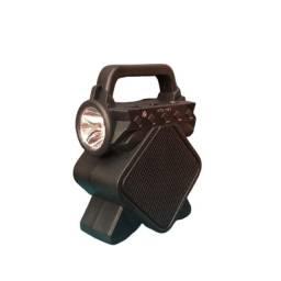 R$ 99,90Caixa de som wireless speaker 3 kts 1183