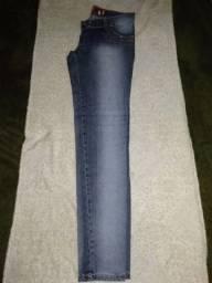 Calça Jeans N° 42