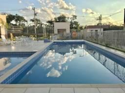 Título do anúncio: Apartamento para alugar com 2 dormitórios em Nacional, Contagem cod:49710