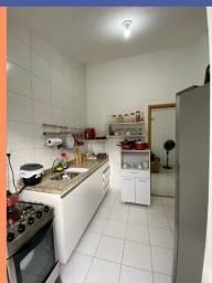 Casa 3 Quartos Condomínio nascente do Tarumã