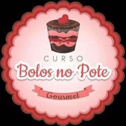 Curso Gourmet online