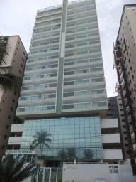 Apartamento à venda com 4 dormitórios em Guilhermina, Praia grande cod:384200