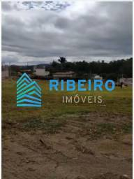 Título do anúncio: Terreno/ 900 m²/ Cond. Ninho Verde 1- Porangaba, SP