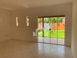 Casa com 3 dormitórios à venda, 105 m² por R$ 350.000,00 - Condado de Maricá - Maricá/RJ