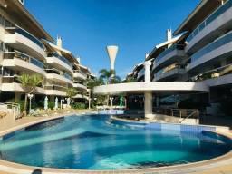 Título do anúncio: Belíssimo apartamento no melhor condomínio da Cachoeira do Bom Jesus (valor diário)