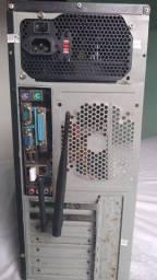 CPU DDR3