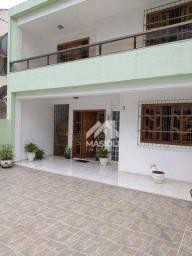 Casa dupex em Itapuã, estuda imóvel de menor valor