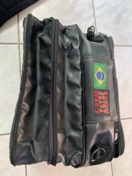 Mala tanque universal gift brasil