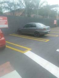 Vendendo carro Siena 97 98 1.6 16 v
