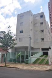 Apartamento à venda com 2 dormitórios em Carmo, Belo horizonte cod:700707